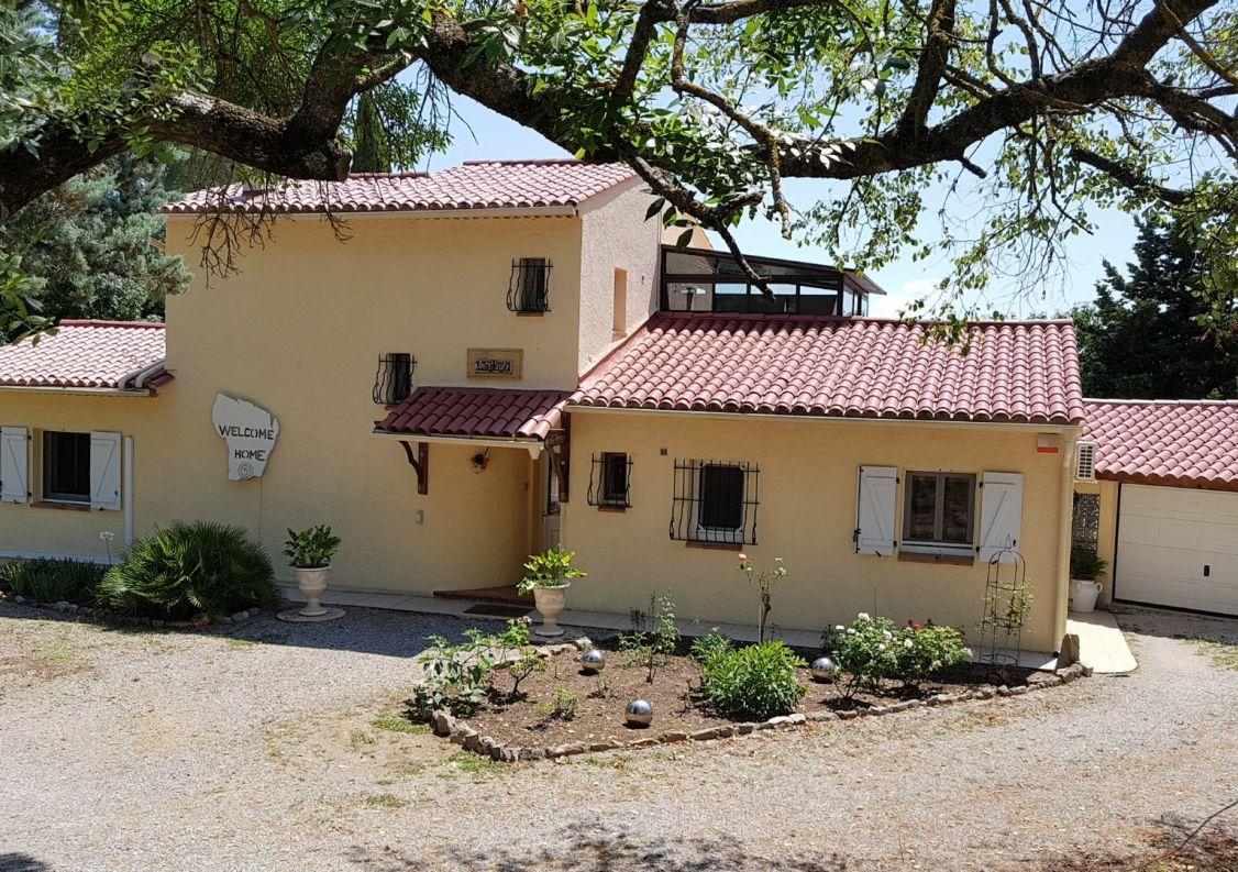 A vendre Draguignan 3438032760 Comptoir immobilier de france