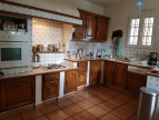 A vendre Flayosc 3438032763 Comptoir immobilier de france