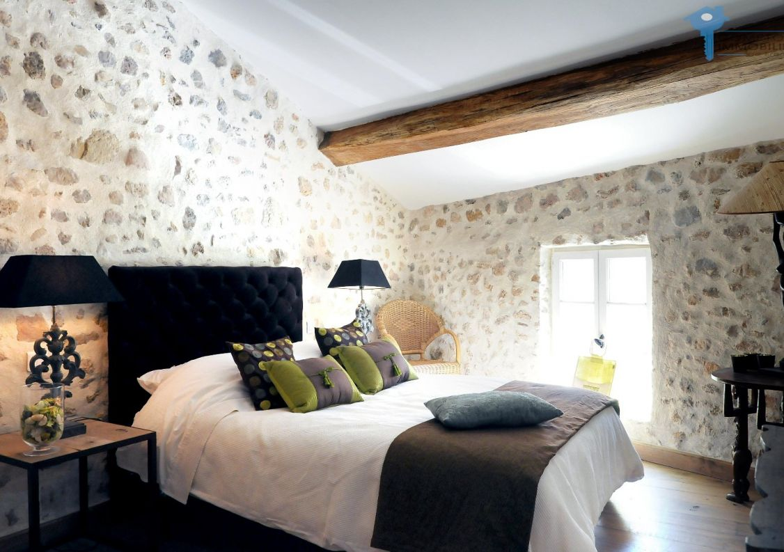 A vendre Draguignan 3438032764 Comptoir immobilier de france