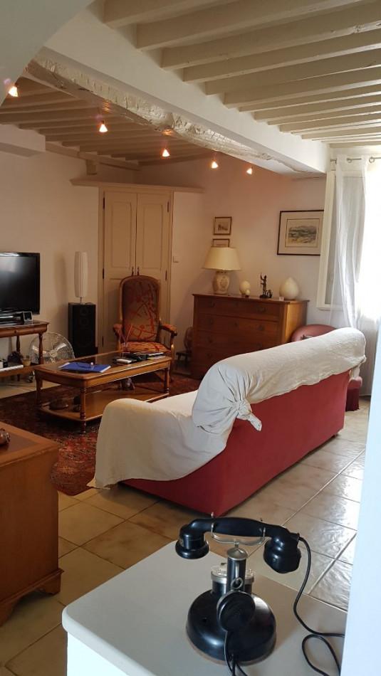 A vendre Chateaudouble 3438032765 Comptoir immobilier de france