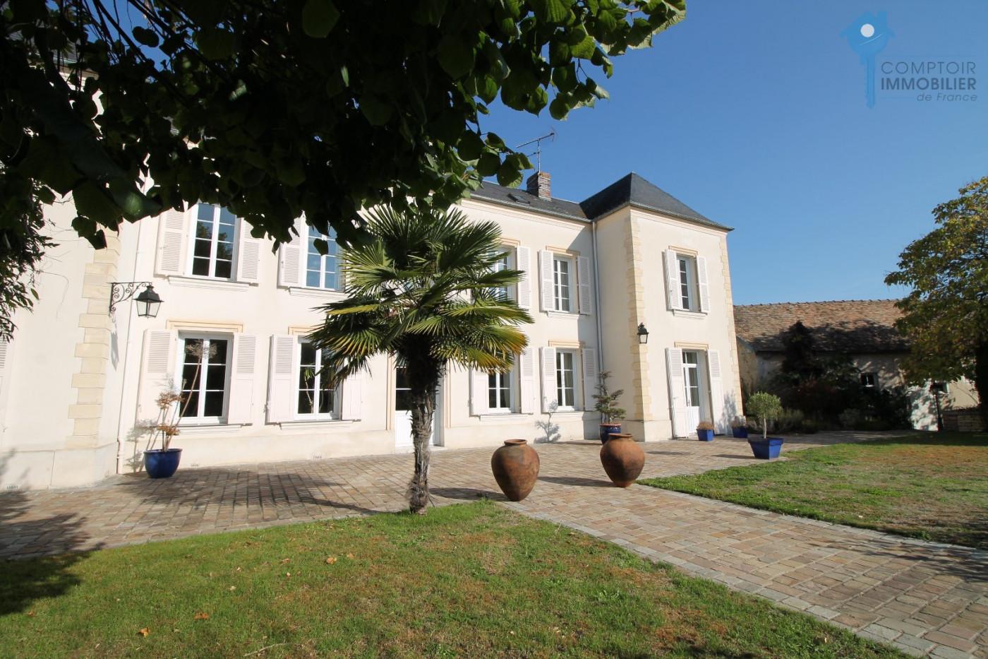 A vendre Pacy Sur Eure 3438032772 Comptoir immobilier en normandie
