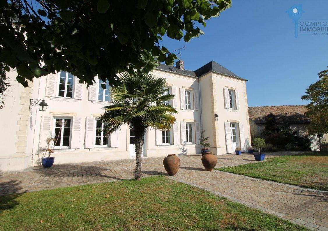 A vendre Pacy Sur Eure 3438032772 Comptoir immobilier de france