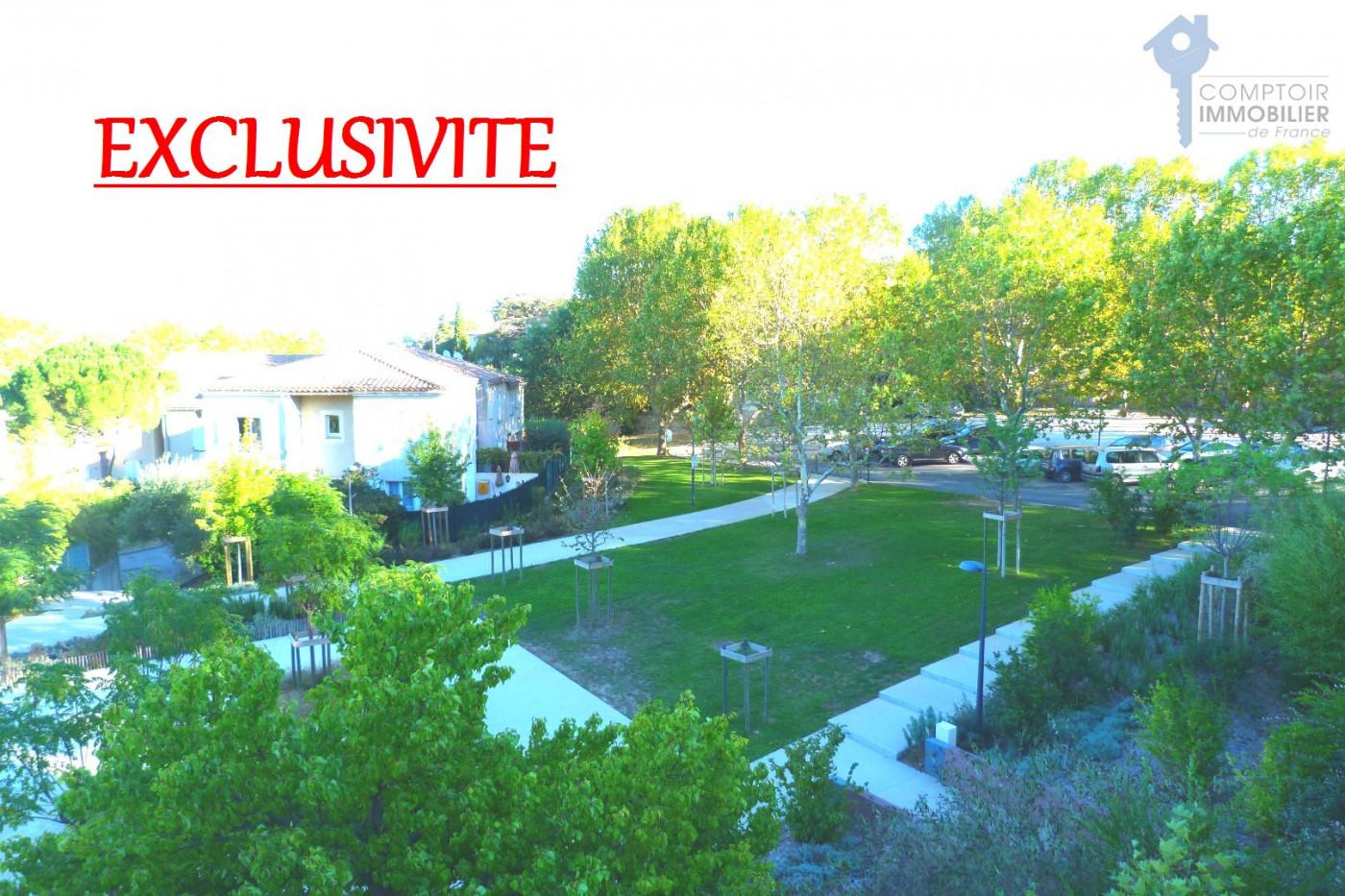 A vendre Murviel Les Montpellier 3438032777 Comptoir immobilier de france