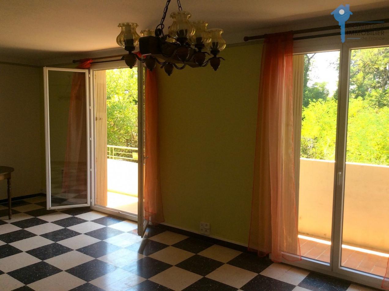 A vendre Le Pontet 3438032815 Comptoir immobilier de france