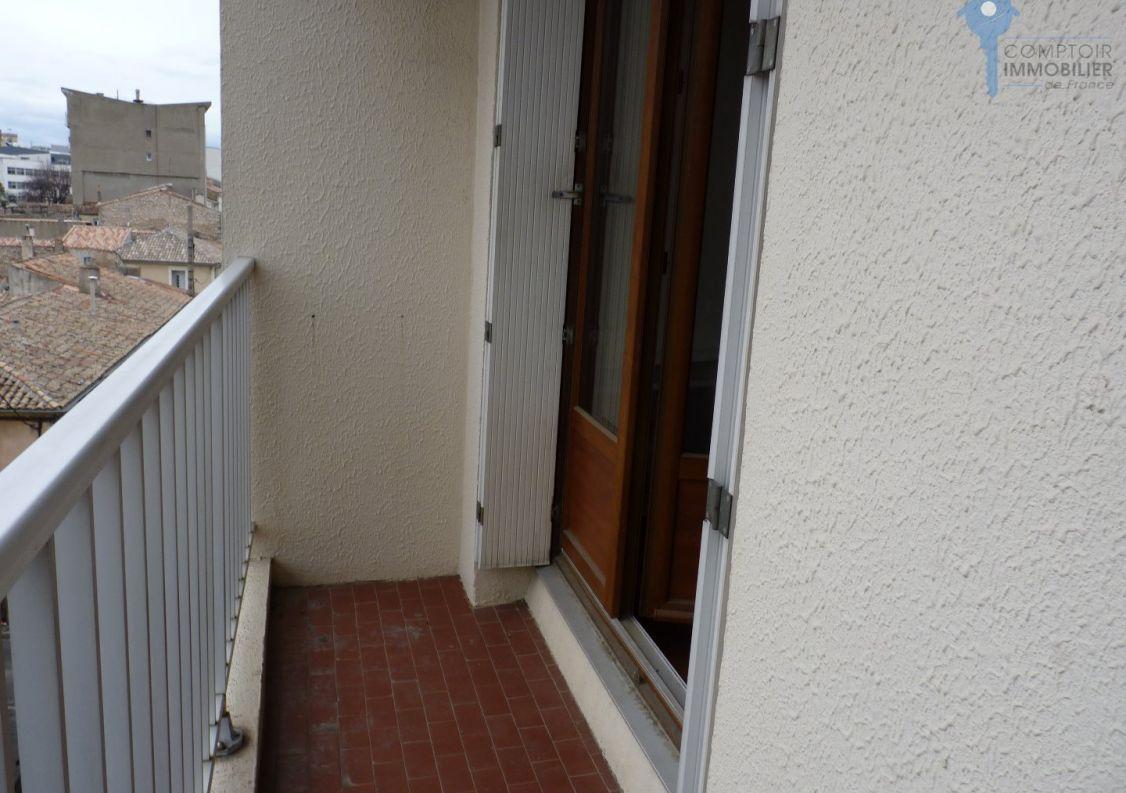 For sale Nimes 3438032836 Comptoir immobilier de france