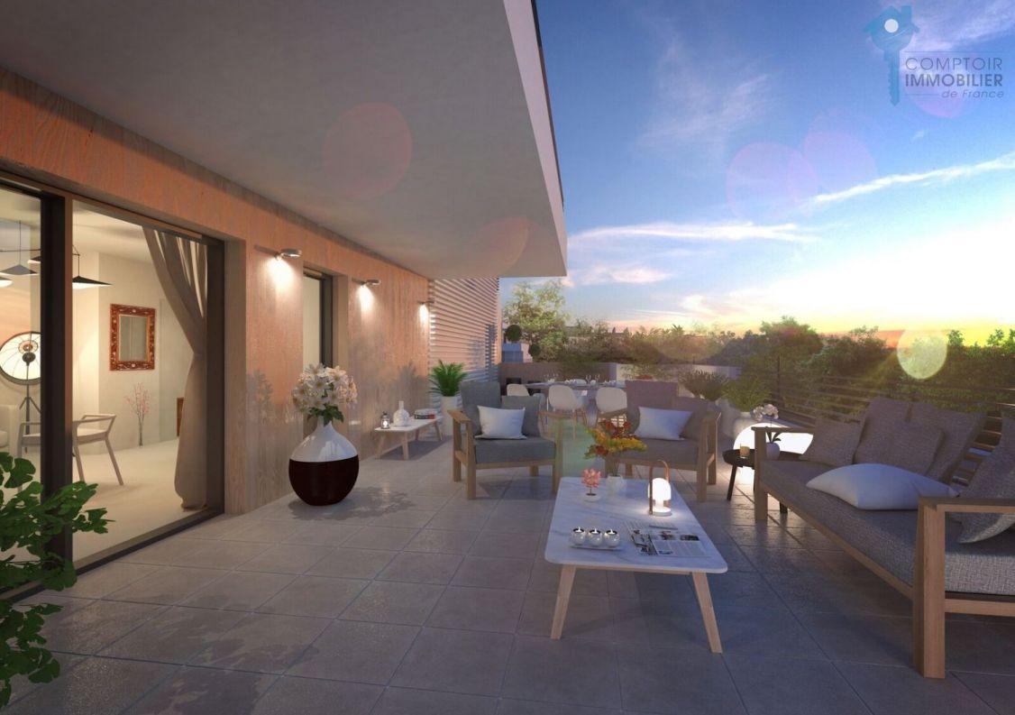 A vendre Tours 3438032870 Comptoir immobilier de france