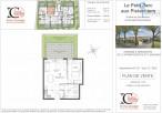 A vendre Castries 3438032880 Comptoir immobilier de france