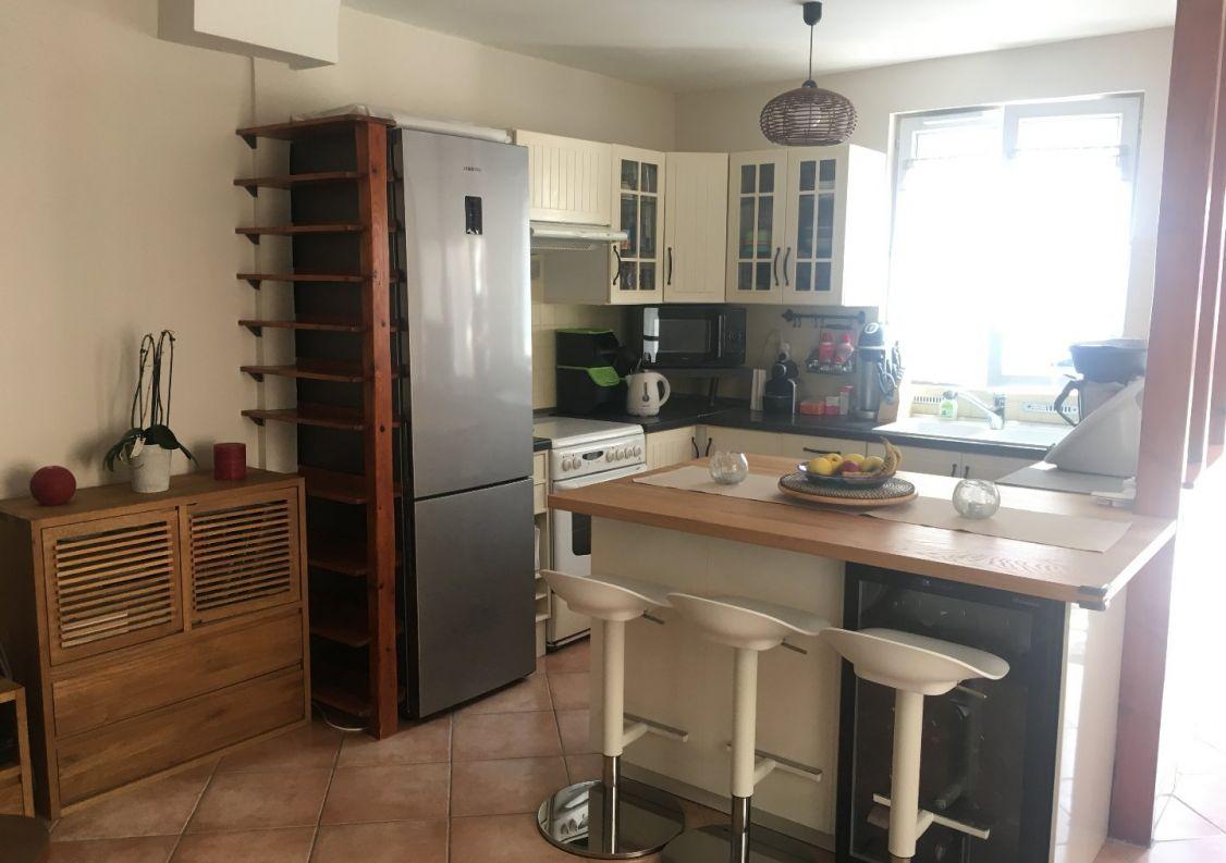A vendre Villabe 3438032886 Comptoir immobilier de france