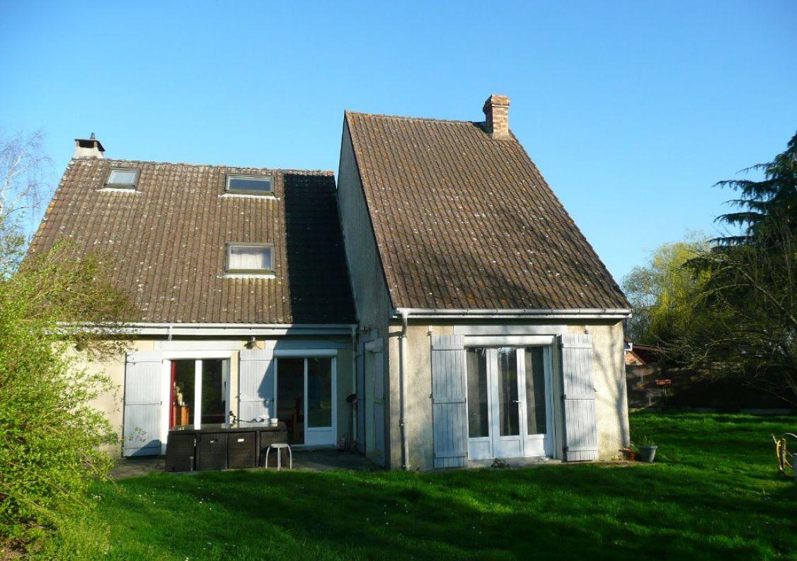 A vendre Villabe 3438032888 Comptoir immobilier de france