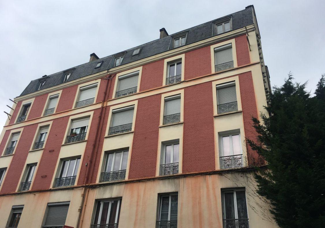 A vendre Corbeil Essonnes 3438032890 Comptoir immobilier de france