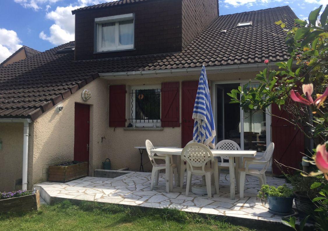 A vendre Villabe 3438032892 Comptoir immobilier de france