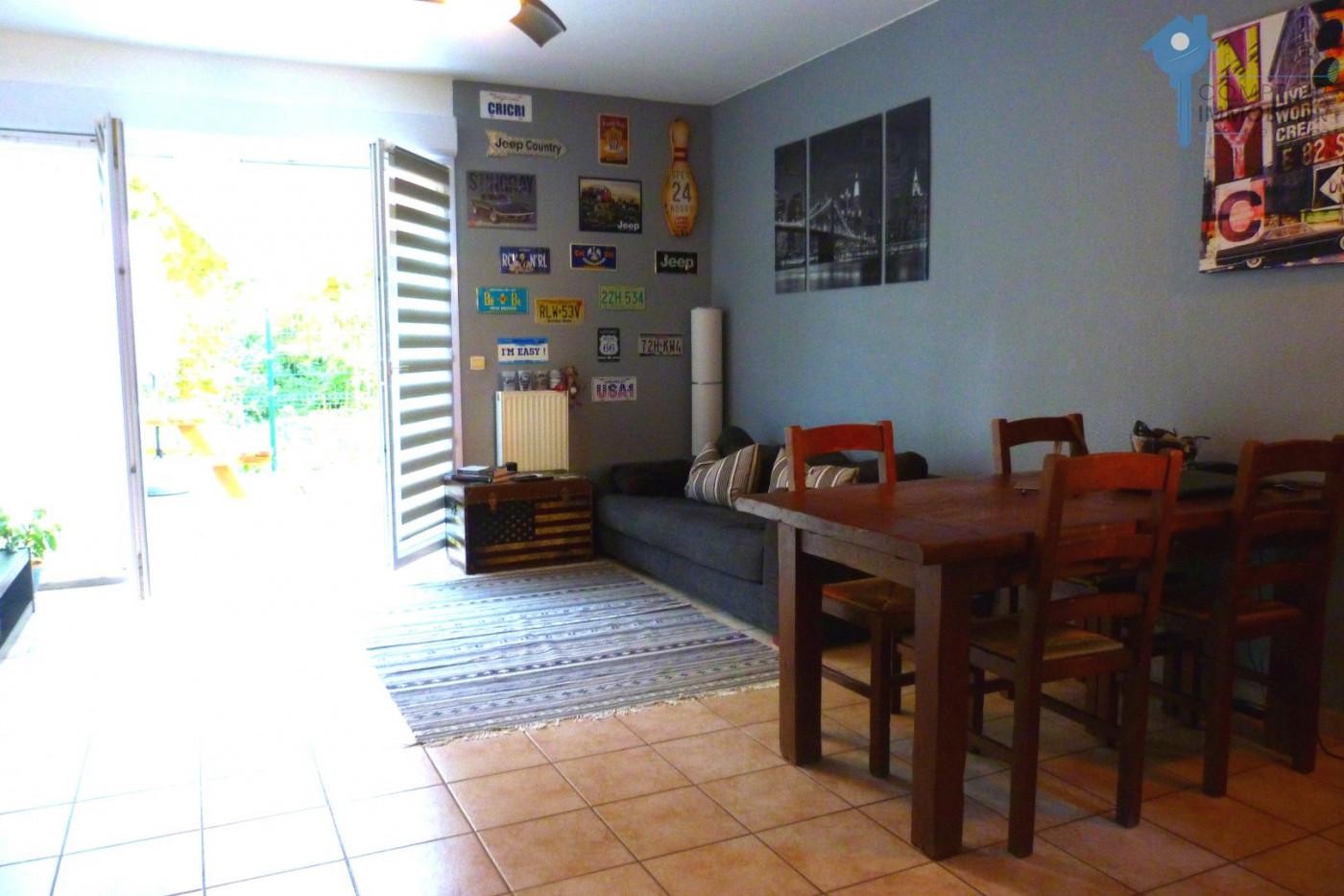 A vendre Juvignac 3438032894 Comptoir immobilier de france