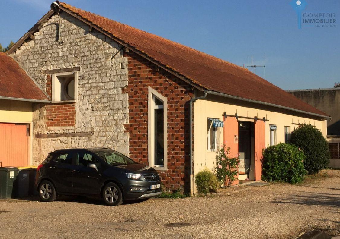 A vendre Vernon 3438032899 Comptoir immobilier de france