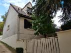 A vendre Corbeil Essonnes 3438032901 Comptoir immobilier de france