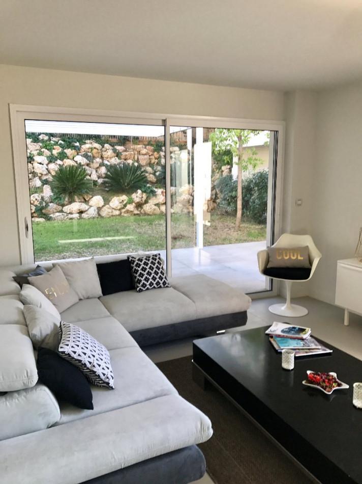 A vendre Montpellier 3438032932 Comptoir immobilier de france