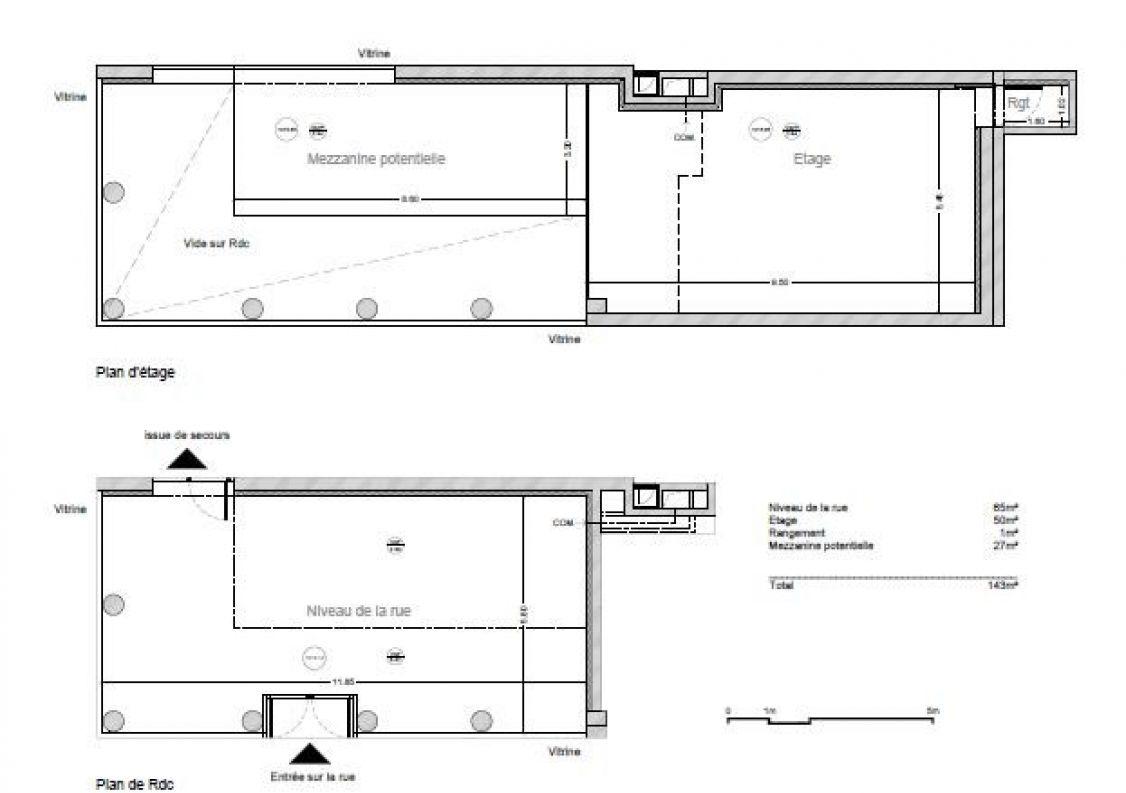 A vendre Montpellier 3438032935 Comptoir immobilier de france
