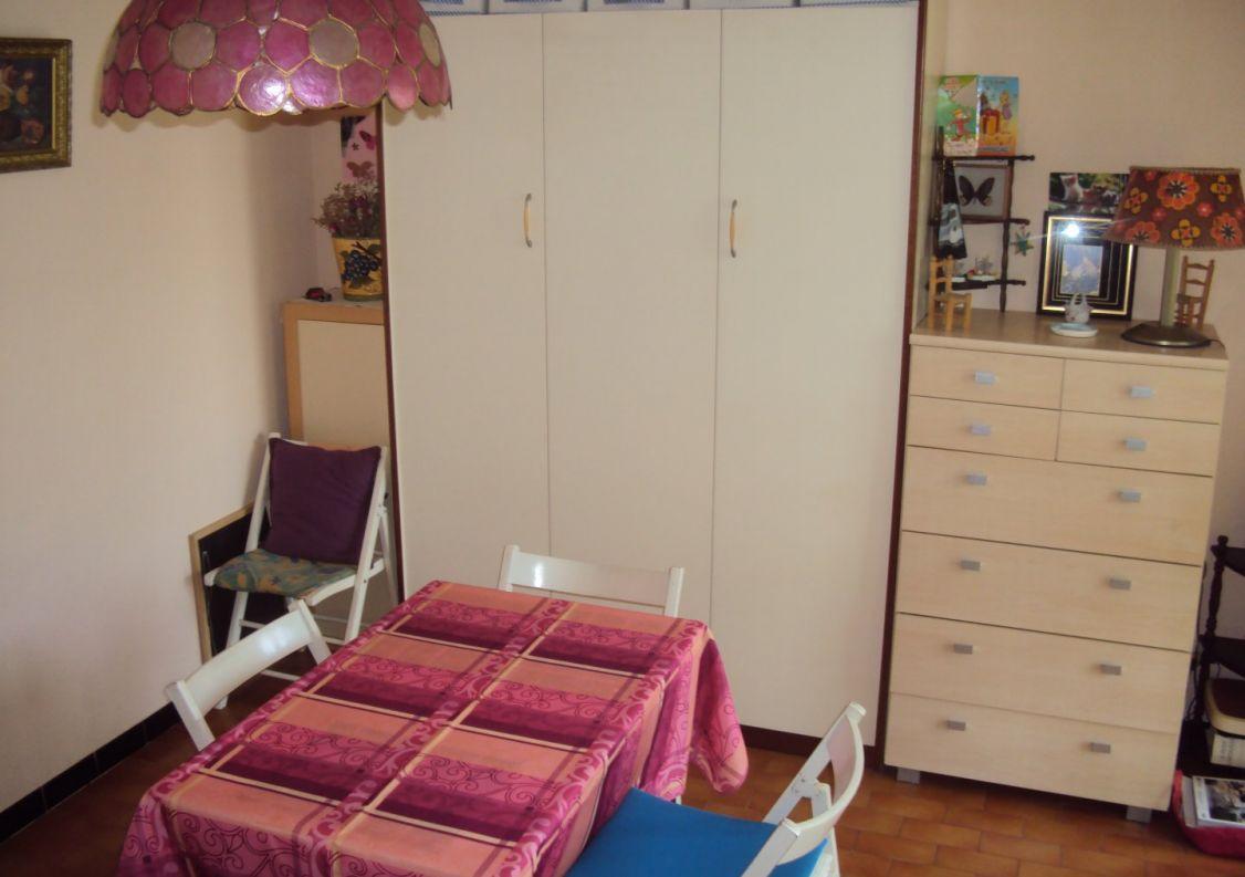 A vendre La Grande Motte 3438032947 Comptoir immobilier de france
