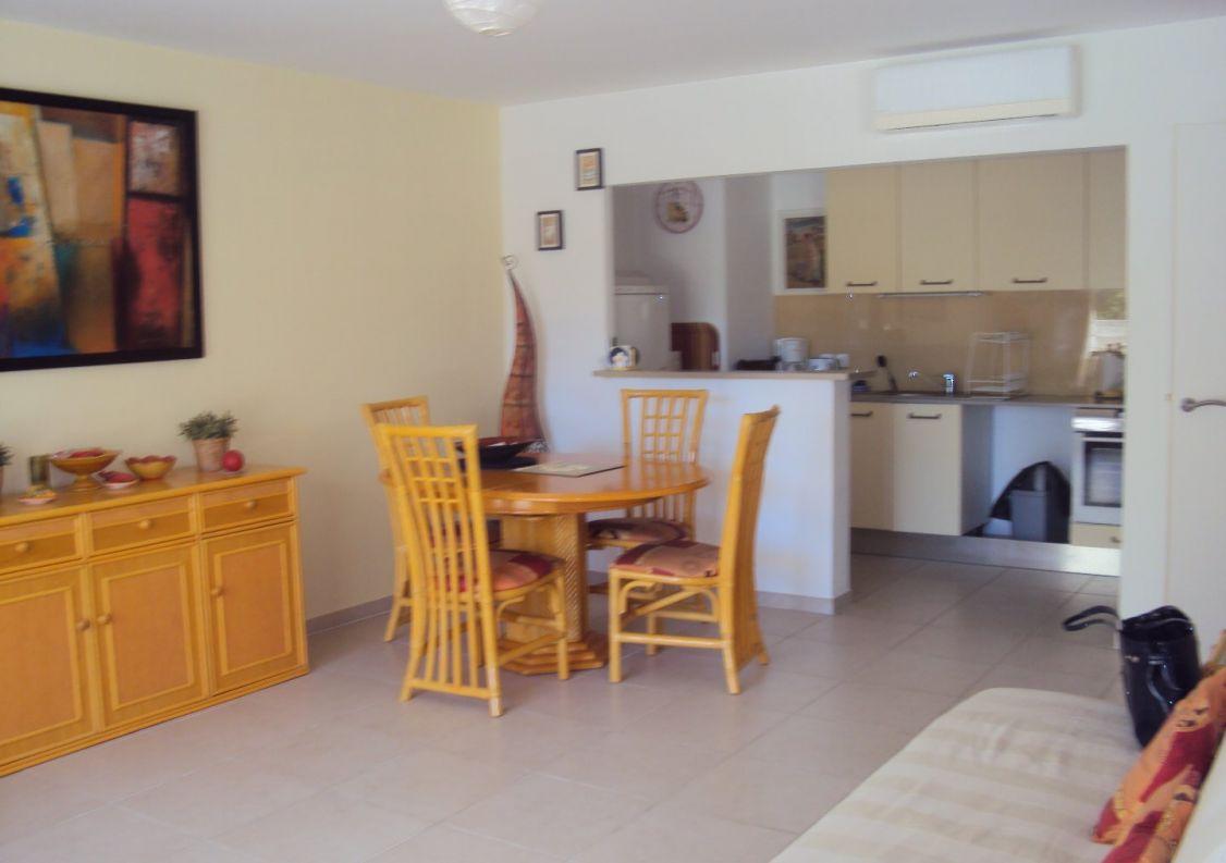 A vendre La Grande Motte 3438032948 Comptoir immobilier de france