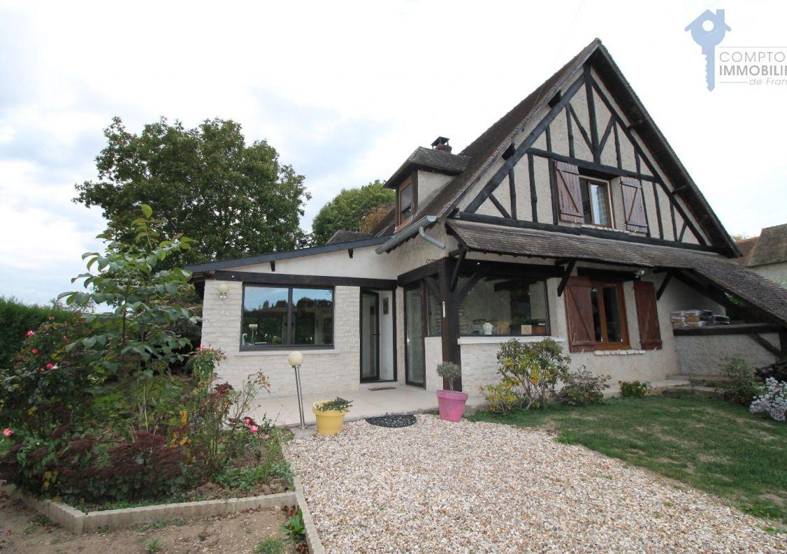 A vendre Anet 3438032966 Comptoir immobilier de france