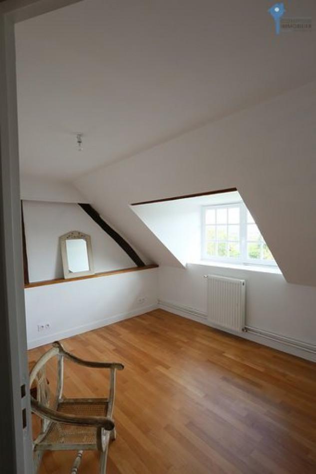 A vendre Venables 3438032970 Comptoir immobilier de france