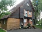 A vendre Le Vaudreuil 3438032994 Comptoir immobilier de france