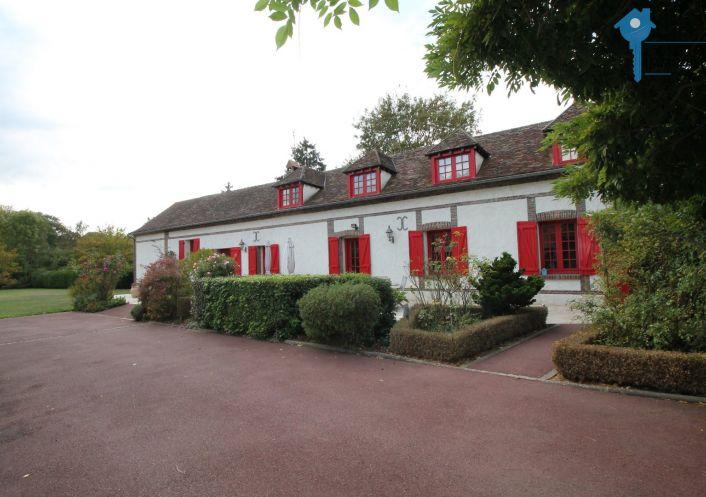 A vendre Anet 3438033009 Comptoir immobilier en normandie