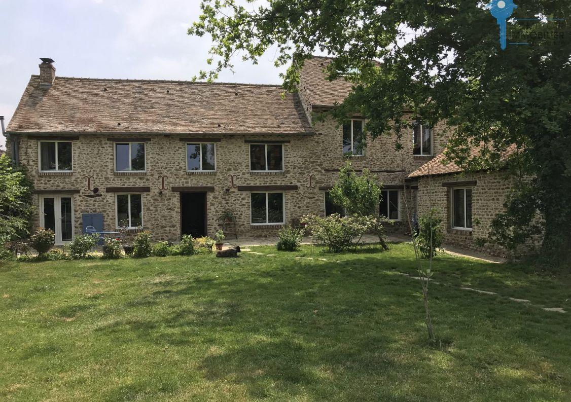 A vendre Pacy Sur Eure 3438033014 Comptoir immobilier de france