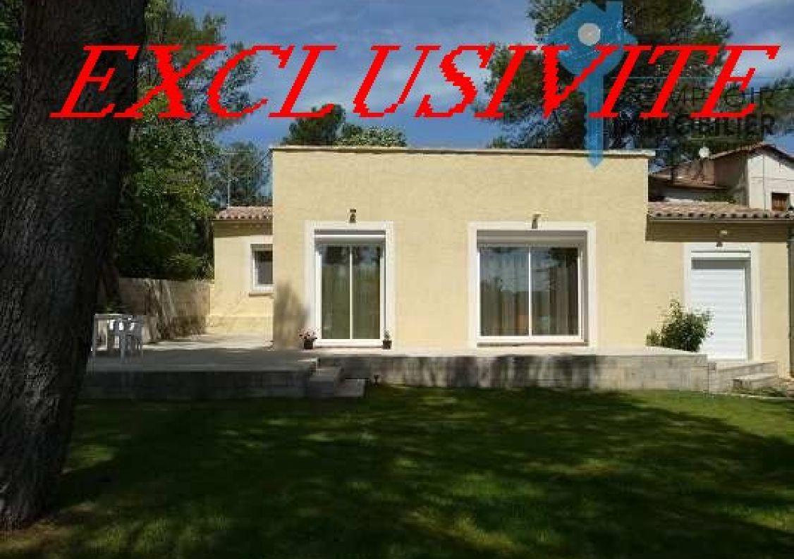 A vendre Nimes 3438033017 Comptoir immobilier de france