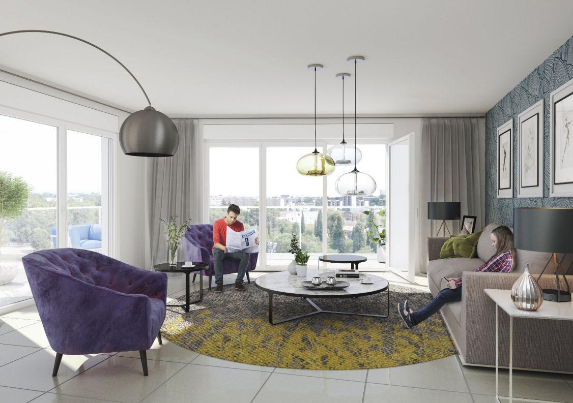 A vendre Montpellier 3438033024 Comptoir immobilier de france