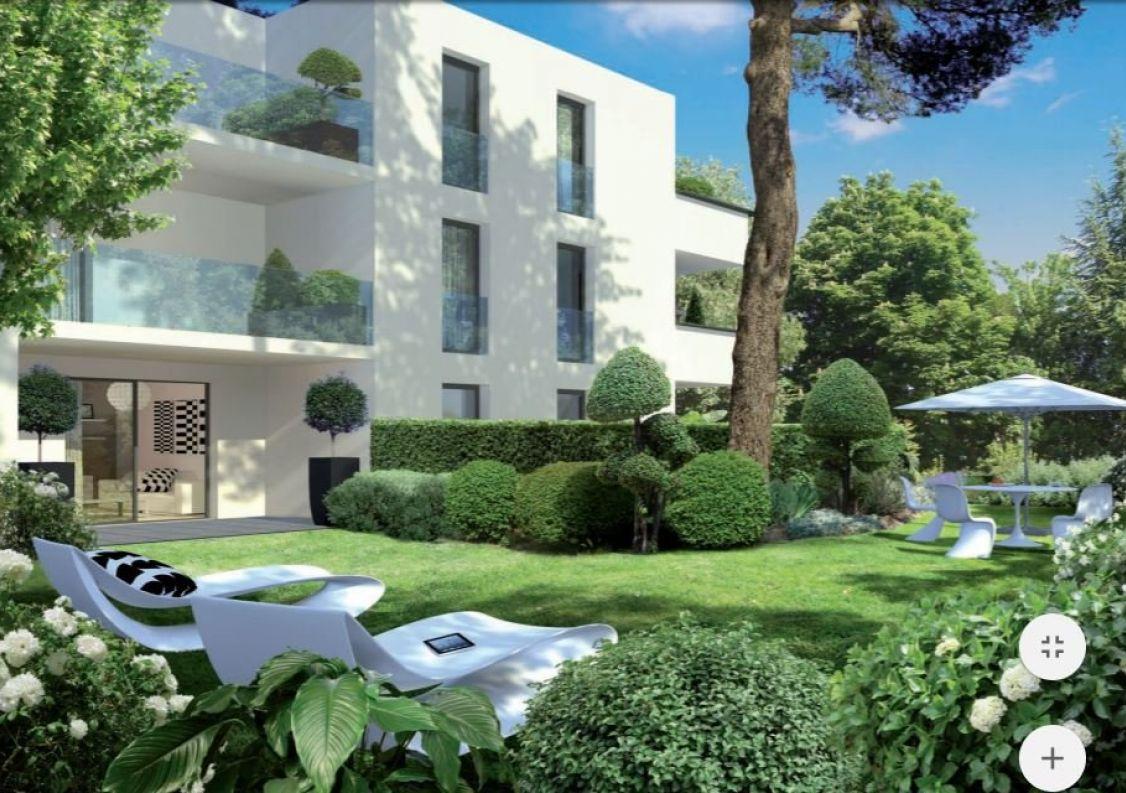 A vendre Montpellier 3438033026 Comptoir immobilier de france