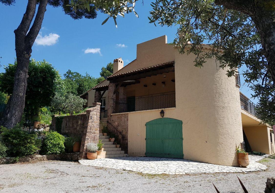 A vendre Draguignan 3438033038 Comptoir immobilier de france