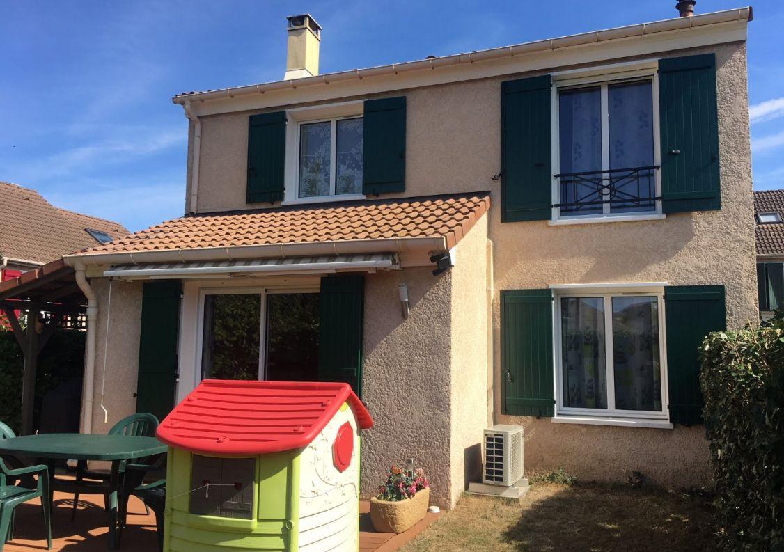 A vendre Villabe 3438033046 Comptoir immobilier de france