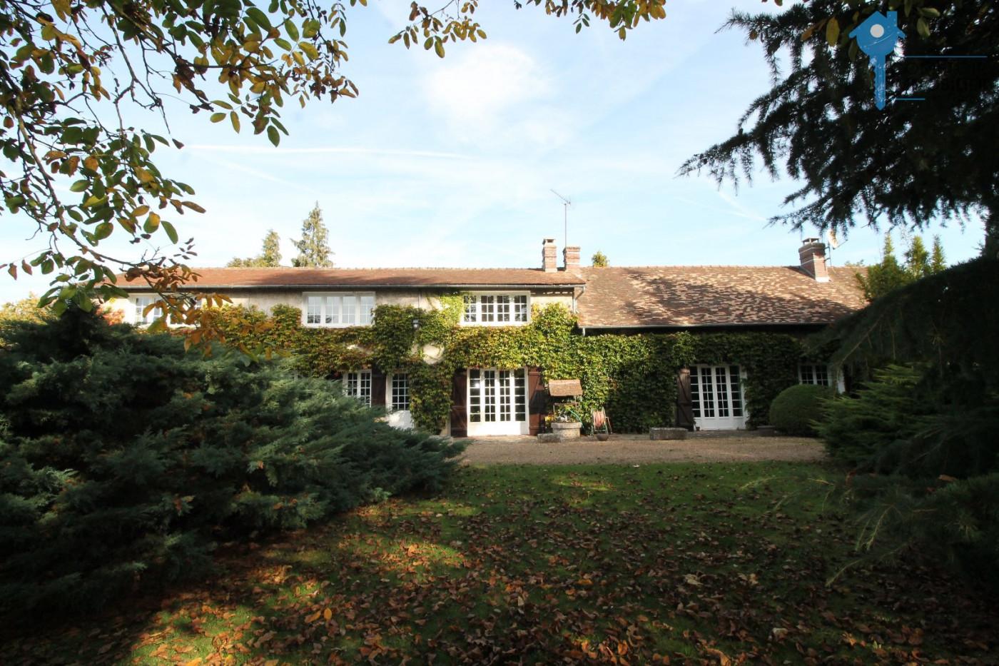 A vendre Anet 3438033085 Comptoir immobilier de normandie