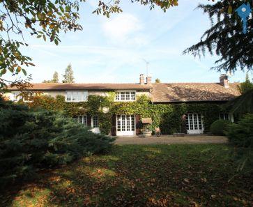A vendre Anet  3438033085 Comptoir immobilier en normandie