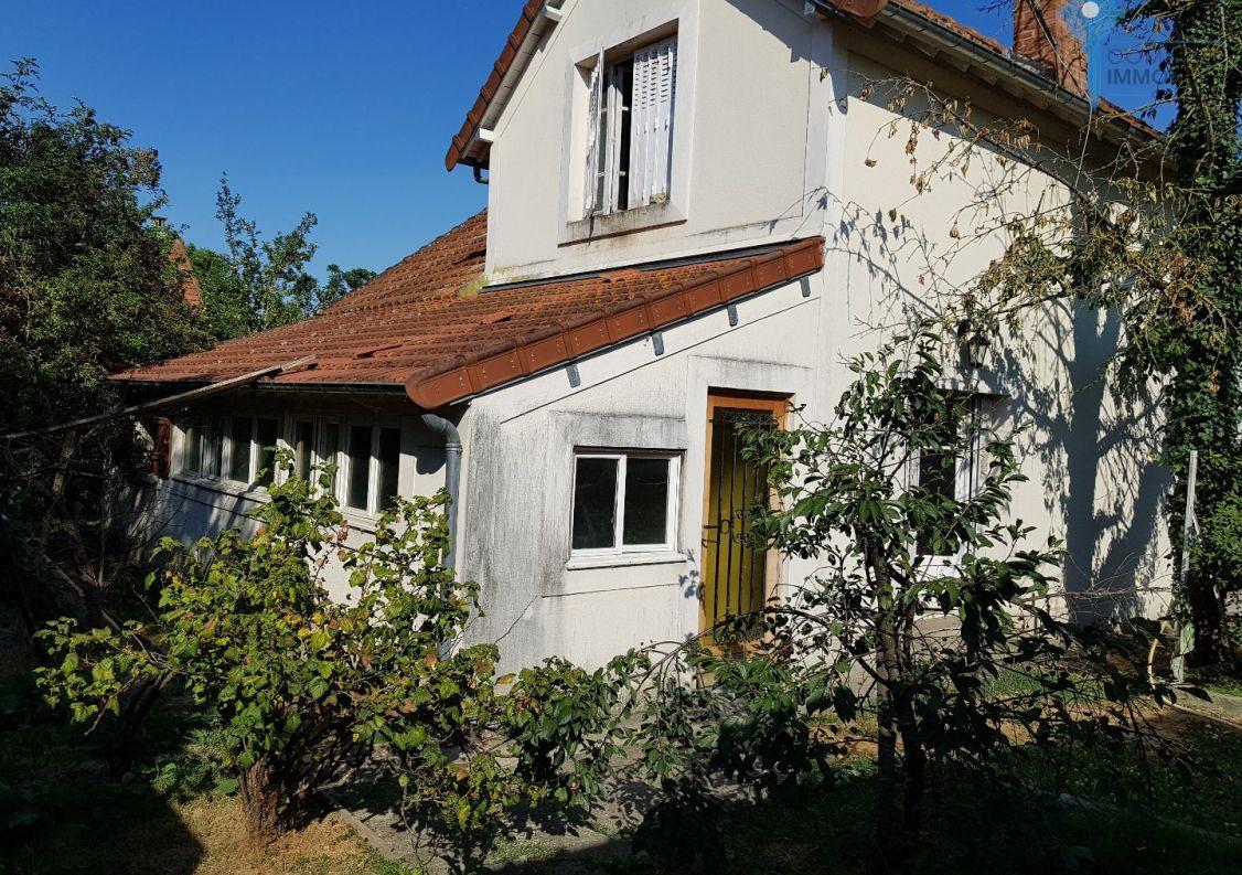 A vendre Ballancourt Sur Essonne 3438033089 Comptoir immobilier de france