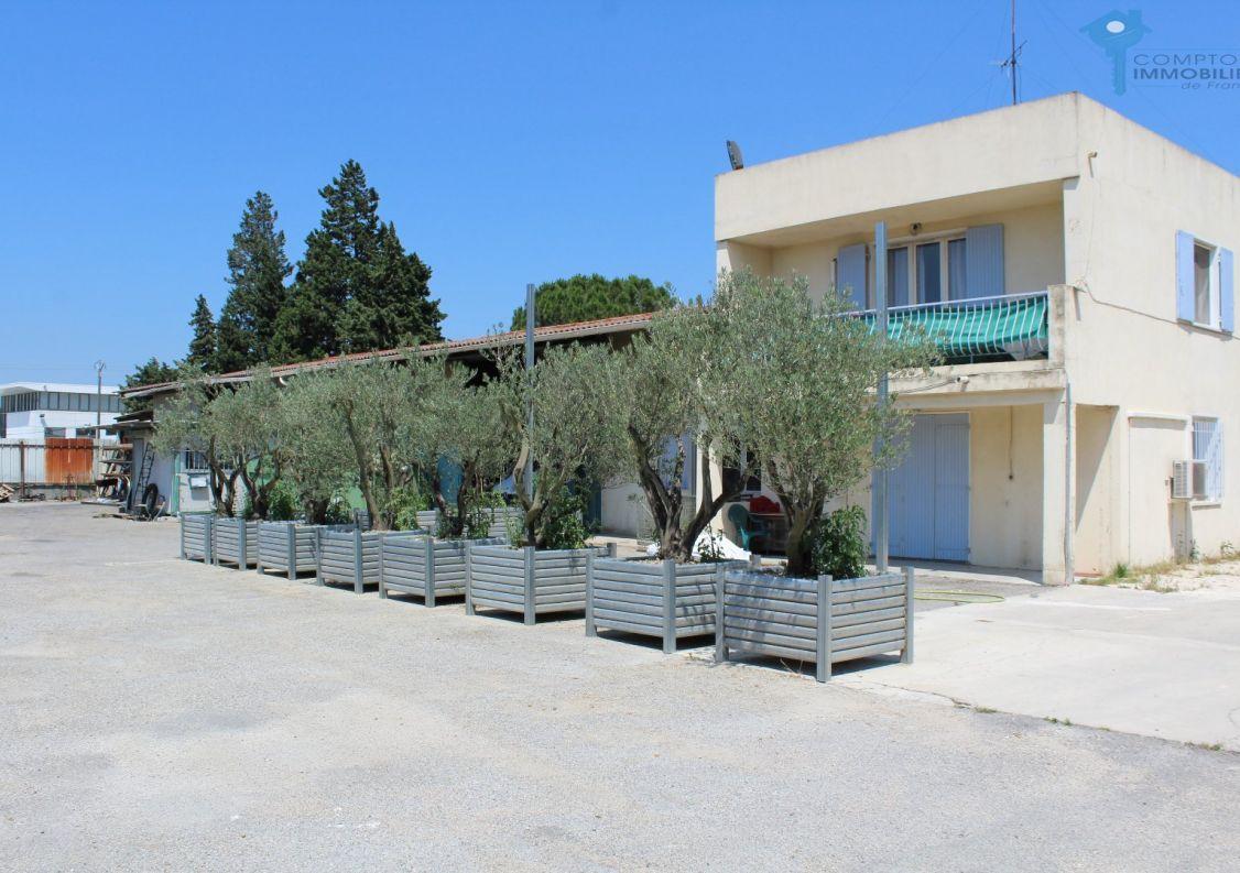 For sale Chateaurenard 3438033098 Comptoir immobilier de france