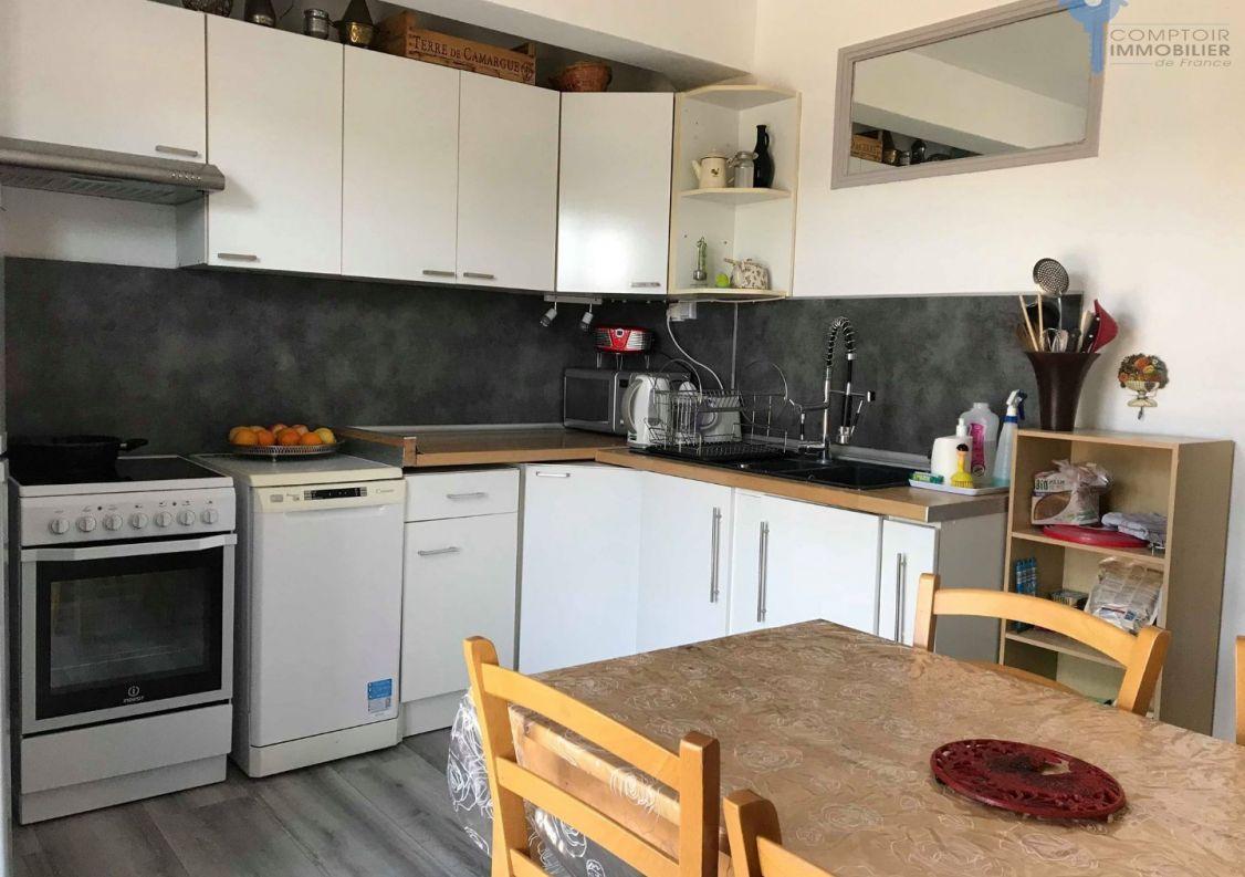 A vendre Avignon 3438033155 Comptoir immobilier de france