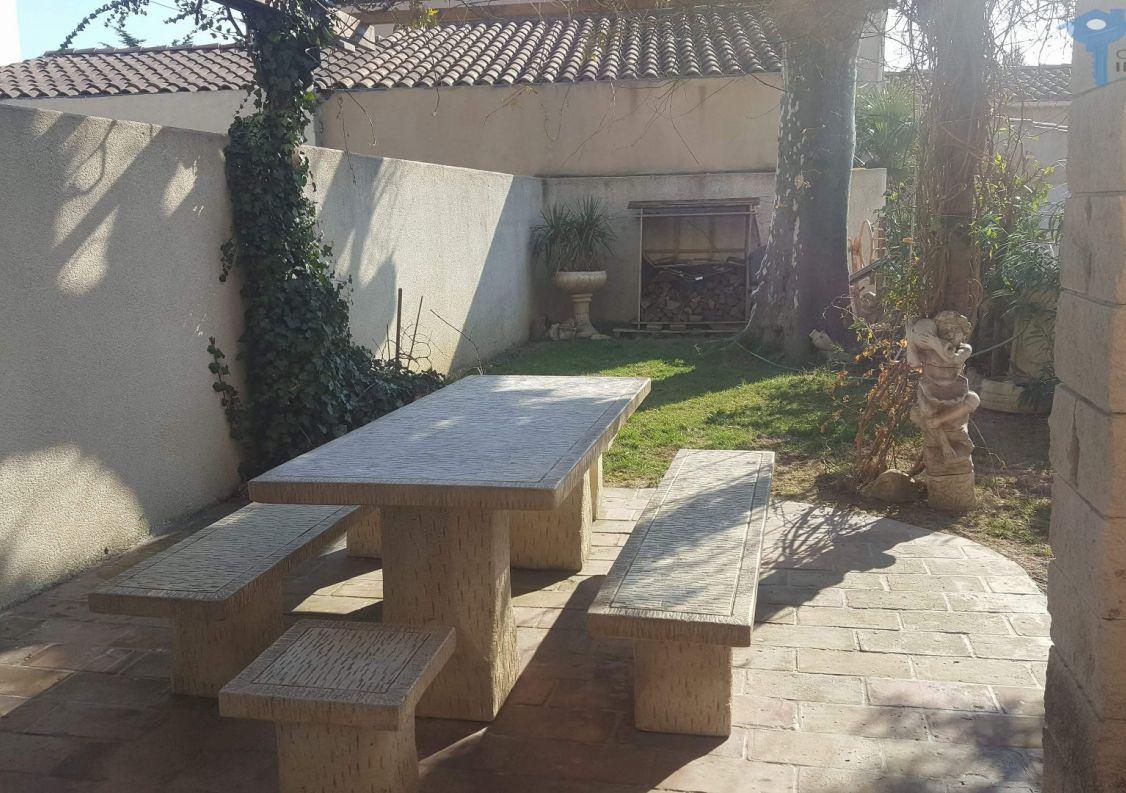 A vendre Avignon 3438033156 Comptoir immobilier de france