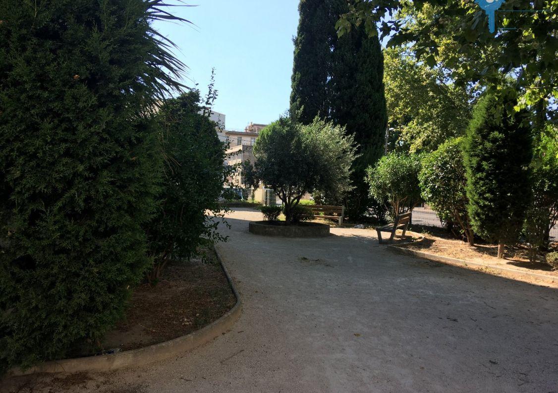 A vendre Avignon 3438033158 Comptoir immobilier de france