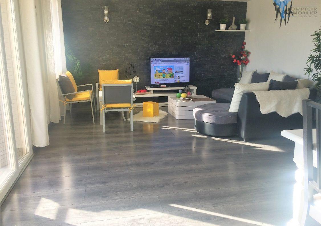 A vendre Avignon 3438033160 Comptoir immobilier de france