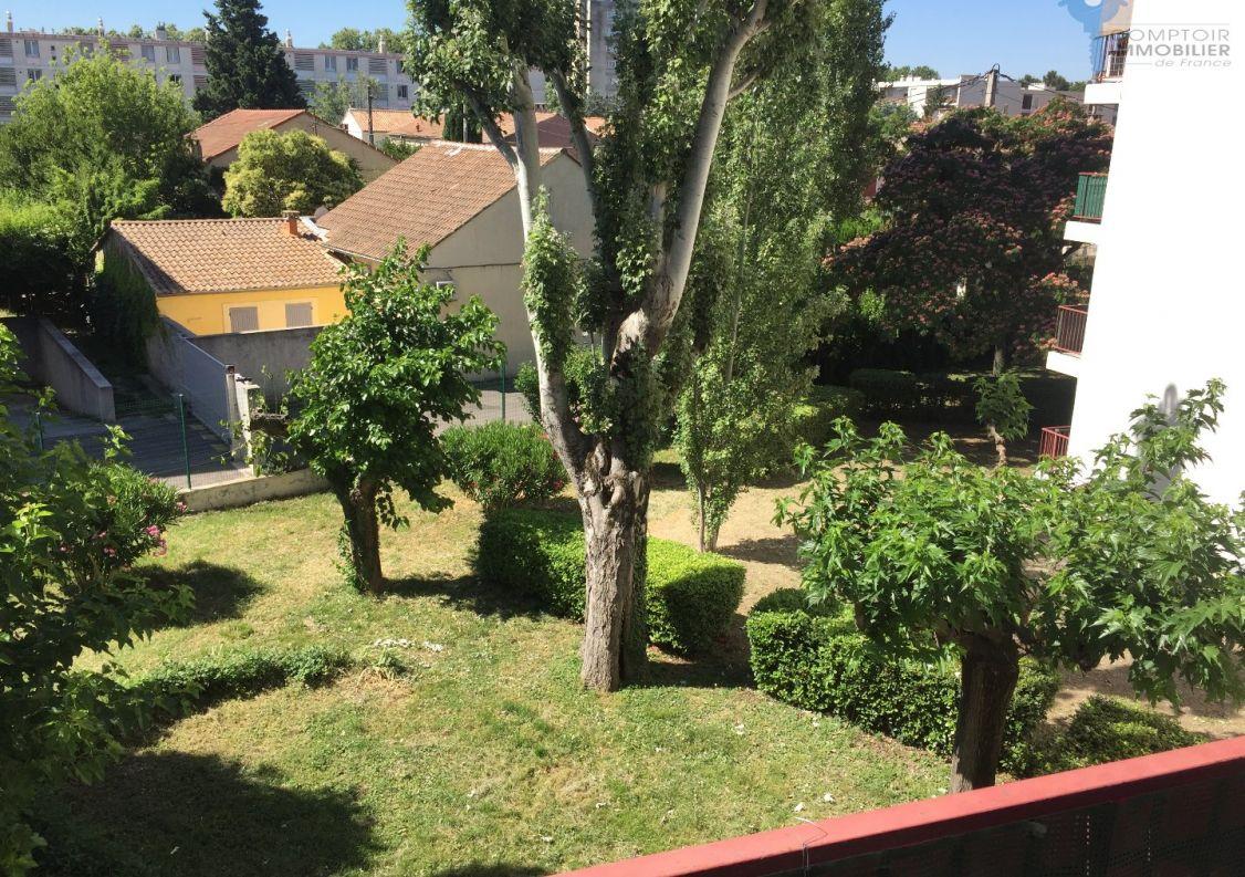 A vendre Avignon 3438033164 Comptoir immobilier de france