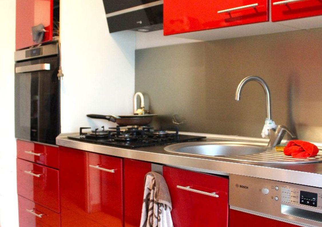 A vendre Avignon 3438033165 Comptoir immobilier de france
