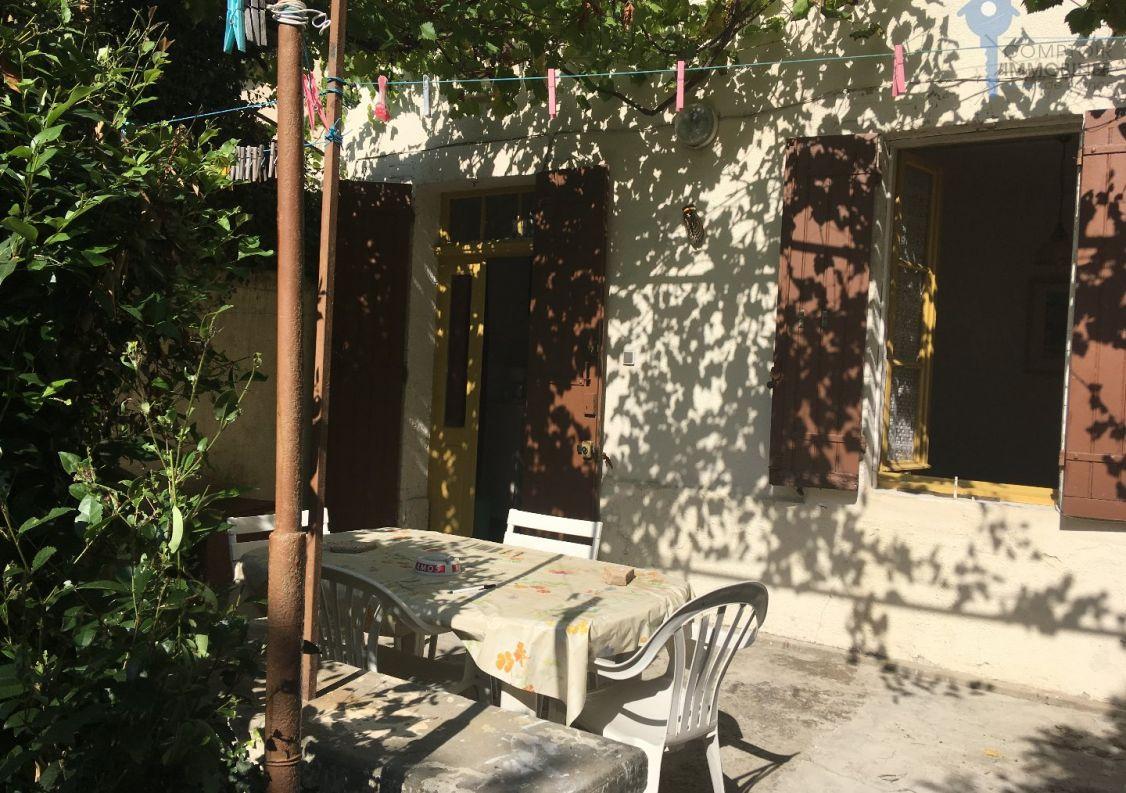 A vendre Avignon 3438033178 Comptoir immobilier de france