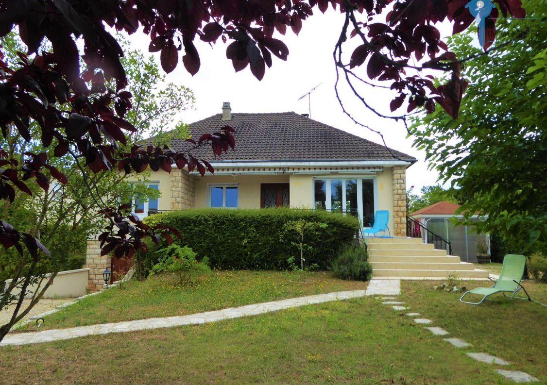 A vendre Chevillon Sur Huillard 3438033258 Comptoir immobilier de france