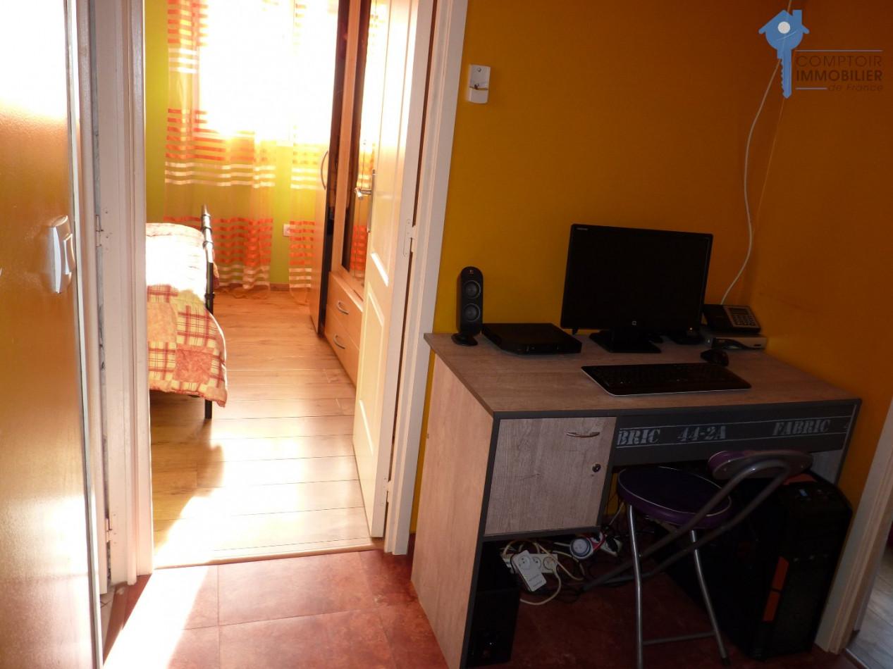 A vendre Saint Gilles 3438033265 Comptoir immobilier de france