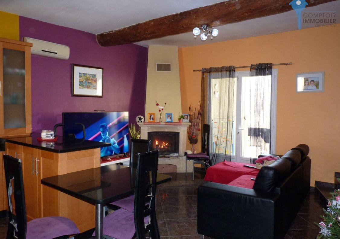 For sale Saint Gilles 3438033265 Comptoir immobilier de france