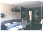 A vendre Plestin Les Greves 3438033289 Comptoir immobilier de france