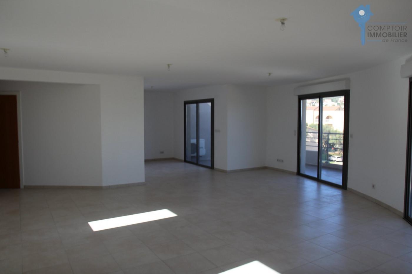 A vendre Calvi 3438033290 Comptoir immobilier corse