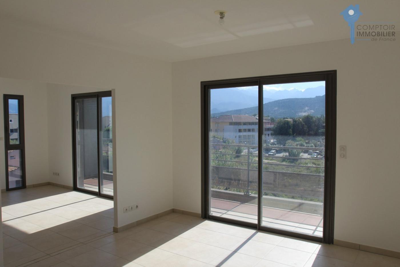 A vendre Calvi 3438033291 Comptoir immobilier de france
