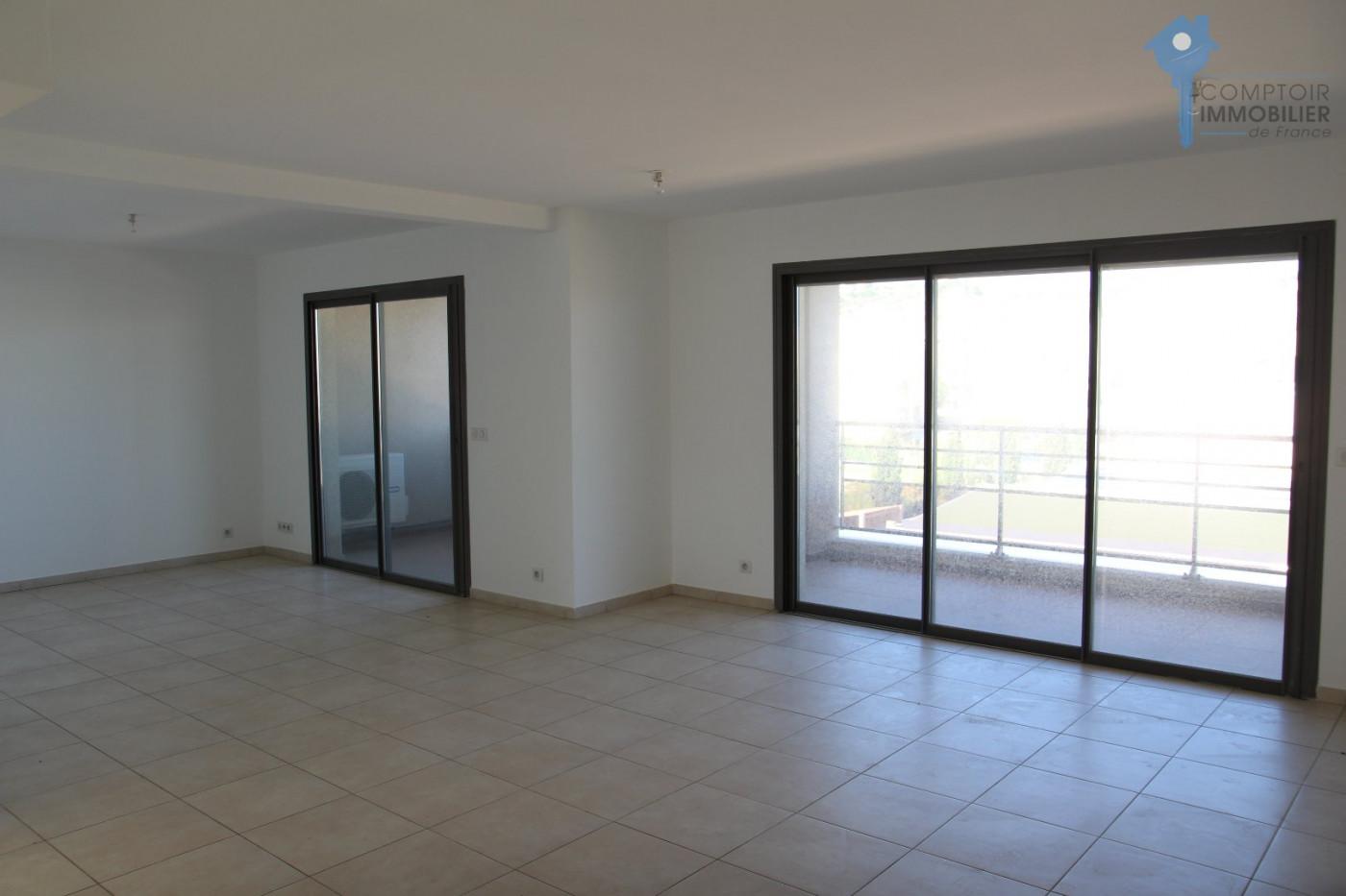 A vendre Calvi 3438033292 Comptoir immobilier corse